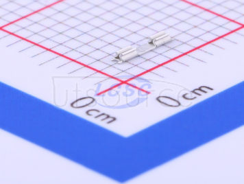 Moda-Innochips ICSRC4408-015SFR