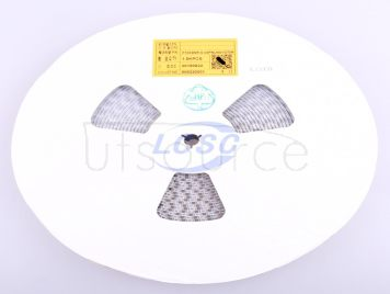 HR(Joint Tech Elec) F1003WR-S-04PNLNG1GT0R