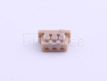 CJT(Changjiang Connectors) A1252H-3P(10pcs)