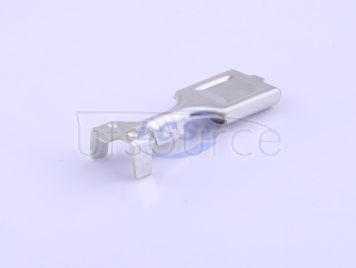 KUM MT025-23230(100pcs)