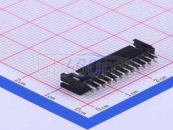 HR(Joint Tech Elec) A2211WV-2X12P