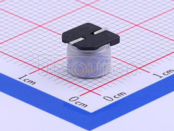 SamYoung Electronics BXJ16VC220M6.3*8_6.3TP(5pcs)