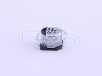 PANASONIC EEHZC1V220R