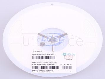 Viking Tech AR05BTDW6201(10pcs)