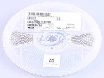 Murata Electronics GRM31CR71H105KA61L(5pcs)
