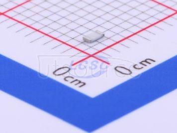 KOA Speer Elec RK73H1JTTD3572F(100pcs)