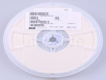 Murata Electronics LQW18AN12NJ10D(10pcs)