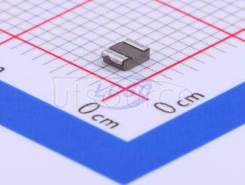 3L COILS HPI252012-1R5M(5pcs)