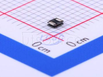 Murata Electronics LQH2MCN1R5M02L
