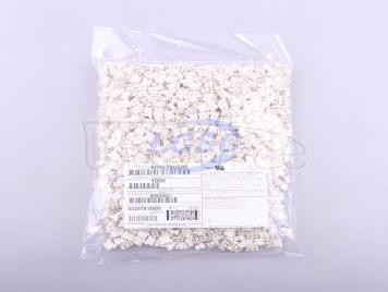 MOLEX 5025780500(5pcs)