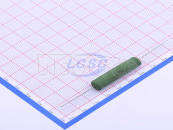 Resistor.Today EWWR0010J7R50T9