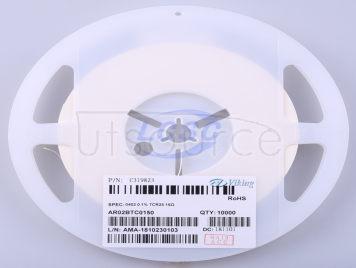 Viking Tech AR02BTC0150(20pcs)
