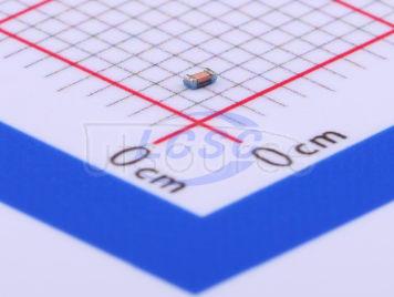 FH(Guangdong Fenghua Advanced Tech) FHW0402UCR12JST(10pcs)