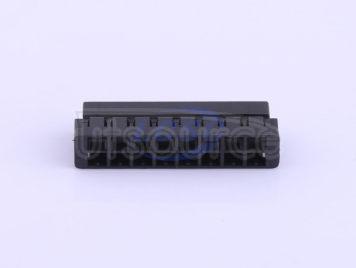 HR(Joint Tech Elec) A2211H-2X08P(5pcs)
