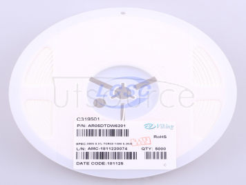 Viking Tech AR05DTDW6201(50pcs)