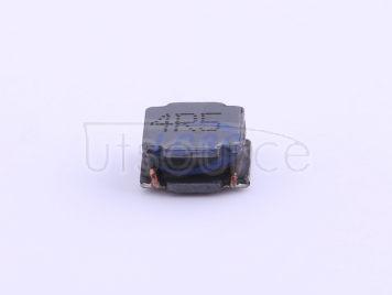 Coilmaster Elec SQH6045S-4R5M-LF