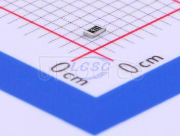 Resistor.Today PTFR0603B910RP9(5pcs)