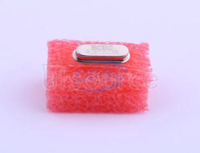 ZheJiang East Crystal Elec B04915J522