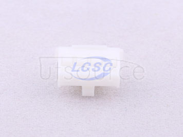 CJT(Changjiang Connectors) A2008H-4P(20pcs)