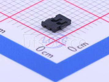 CJT(Changjiang Connectors) A1201H-2P(20pcs)