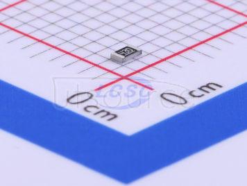 Resistor.Today AECR0603F43R0K9(100pcs)