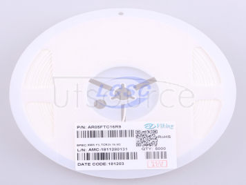 Viking Tech AR05FTC16R9(50pcs)