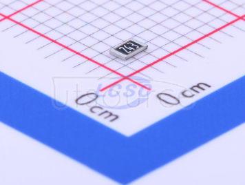 Resistor.Today PTFR0805B24K0N9(5pcs)