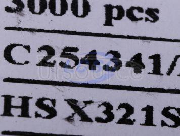 HELE(Harmony Elec) X3S016000DC1H-U