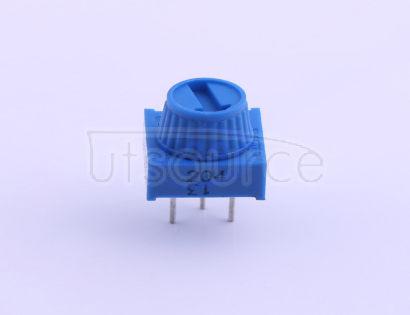 Chengdu Guosheng Tech 3386P-1-204