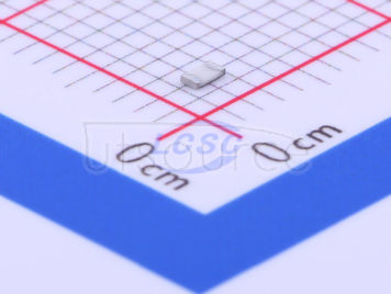 ROHM Semicon MCR03EZPFX4642(50pcs)