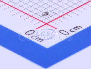 Samsung Electro-Mechanics CL05C060DB5NNNC(50pcs)