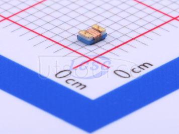 FH(Guangdong Fenghua Advanced Tech) FHW0805UC1R8JGT(10pcs)