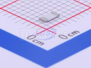Resistor.Today AECR1206F1K00K9(50pcs)