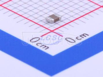 Samsung Electro-Mechanics CL21A225KACLNNC(20pcs)