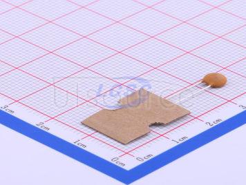 Dersonic CC2A471MA1PDB44B3003(50pcs)