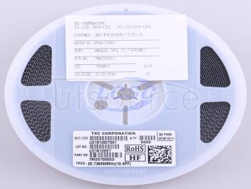TXC Corp 7M20700003