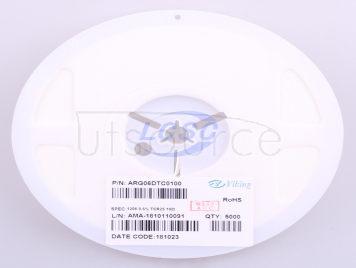 Viking Tech ARG06DTC0100(20pcs)