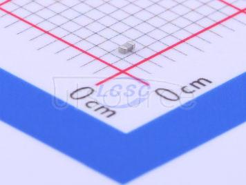 Darfon Elec C1005NP0180JGTS(100pcs)