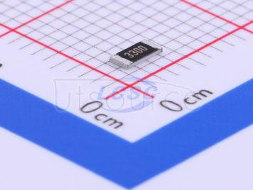 Viking Tech ARG06DTC3300(20pcs)