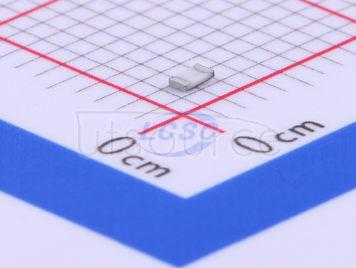 Resistor.Today AECR0603F39R0K9(100pcs)