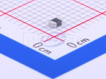 TDK MLF2012C680KT000(20pcs)