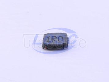 3L COILS SNR4018K-1R0N(5pcs)