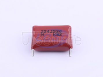 Nistronics MEXC0520J22400000035(5pcs)