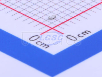 ResistorToday AECR0402F12K0K9(100pcs)