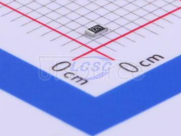 TyoHM RMC0603220K5%N(100pcs)