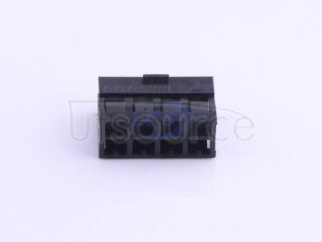 CJT(Changjiang Connectors) A2005HB-N-2x4P-B(5pcs)