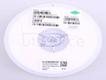 microgate MGCI1608H33NJT-LF(50pcs)