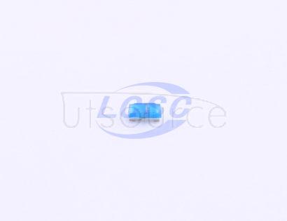 Guangdong Fenghua Advanced Tech FHW0603UC1N6KST