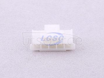 CJT(Changjiang Connectors) A2008H-5P(20pcs)
