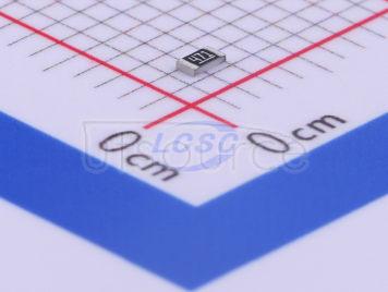 Resistor.Today AECR0603F470RK9(100pcs)